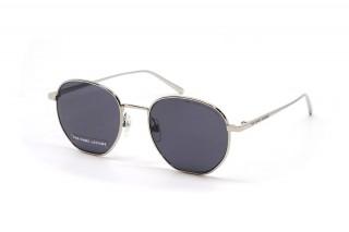 Солнцезащитные очки JAC MARC 434/S 01051IR - linza.com.ua