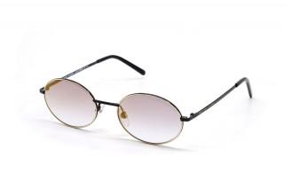 Солнцезащитные очки JAC MARC 408/S 80751FQ - linza.com.ua