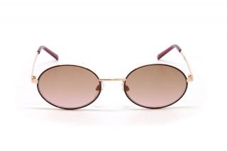 Солнцезащитные очки JAC MARC 408/S DDB51M2 - linza.com.ua
