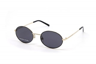 Солнцезащитные очки JAC MARC 408/S J5G51IR - linza.com.ua