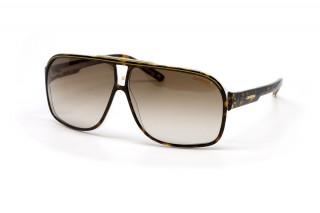 Солнцезащитные очки CCL GRAND PRIX 2 08664HA - linza.com.ua