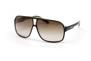 Солнцезащитные очки CCL GRAND PRIX 2 80764HA - linza.com.ua
