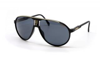 Солнцезащитные очки CCL CHAMPION 00362IR - linza.com.ua