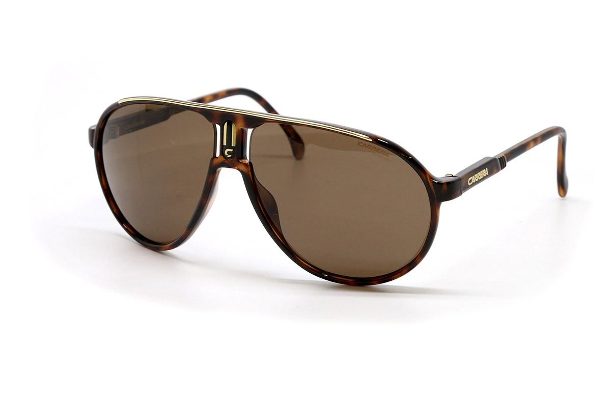 Солнцезащитные очки CCL CHAMPION 0866270 Фото №1 - linza.com.ua
