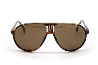 Солнцезащитные очки CCL CHAMPION 0866270 Фото №2 - linza.com.ua
