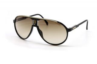 Солнцезащитные очки CCL CHAMPION 80762HA - linza.com.ua