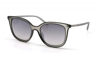 Солнцезащитные очки GUESS GU3060 20C 55 - linza.com.ua