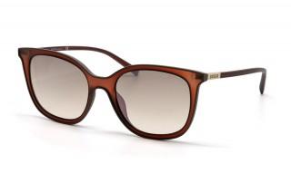 Солнцезащитные очки GUESS GU3060 45F 55 - linza.com.ua