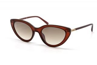 Солнцезащитные очки GUESS GU3061 45F 54 - linza.com.ua