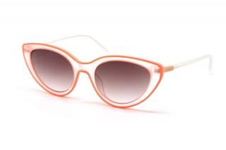 Солнцезащитные очки GUESS GU3061 44F 54 - linza.com.ua