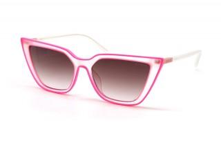 Солнцезащитные очки GUESS GU3062 73F 57 - linza.com.ua