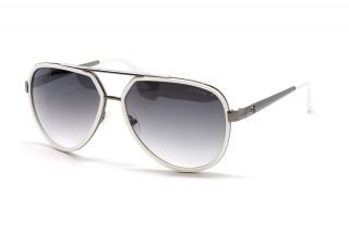 Солнцезащитные очки GUESS GU6977 24C 59 - linza.com.ua
