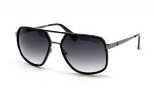 Солнцезащитные очки GUESS GU6978 05B 58 - linza.com.ua