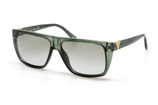 Солнцезащитные очки GUESS GU6979 93Q 60 - linza.com.ua