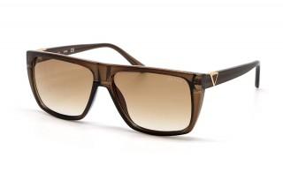 Солнцезащитные очки GUESS GU6979 45F 60 - linza.com.ua