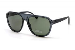 Солнцезащитные очки GUESS GU6980 20N 60 - linza.com.ua