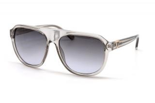 Солнцезащитные очки GUESS GU6980 20W 60 - linza.com.ua