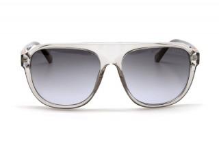 Солнцезащитные очки GUESS GU6980 20W 60 Фото №2 - linza.com.ua