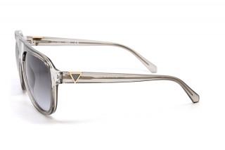 Солнцезащитные очки GUESS GU6980 20W 60 Фото №3 - linza.com.ua