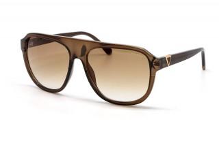 Солнцезащитные очки GUESS GU6980 45F 60 - linza.com.ua