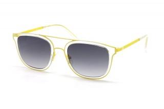 Солнцезащитные очки GUESS GU6981 39C 54 - linza.com.ua