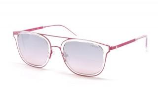 Солнцезащитные очки GUESS GU6981 72Z 54 - linza.com.ua