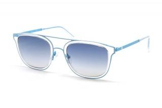 Солнцезащитные очки GUESS GU6981 90W 54 - linza.com.ua