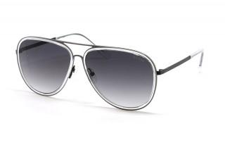Солнцезащитные очки GUESS GU6982 01B 64 - linza.com.ua