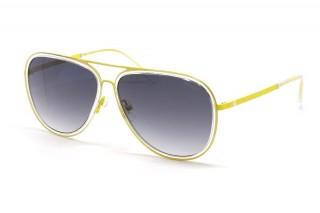 Сонцезахисні окуляри GUESS GU6982 39C 64 - linza.com.ua