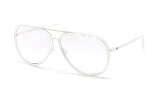 Сонцезахисні окуляри GUESS GU6982 22C 64 - linza.com.ua