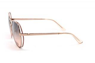 Солнцезащитные очки GUESS GU7696-S 28B 59 Фото №3 - linza.com.ua