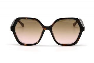 Солнцезащитные очки GUESS GU7698 52G 57 Фото №3 - linza.com.ua