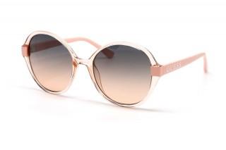 Солнцезащитные очки GUESS GU7699 57F 55 - linza.com.ua