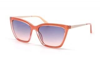 Солнцезащитные очки GUESS GU7701 72Z 56 - linza.com.ua