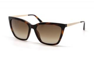 Солнцезащитные очки GUESS GU7701 52G 56 - linza.com.ua