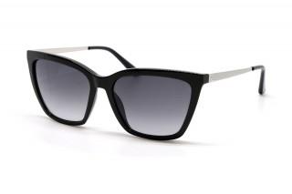 Солнцезащитные очки GUESS GU7701 01C 56 - linza.com.ua