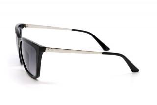 Солнцезащитные очки GUESS GU7701 01C 56 Фото №2 - linza.com.ua