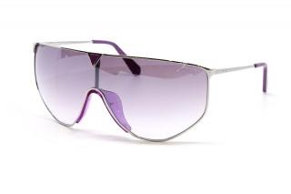 Солнцезащитные очки GUESS GU7702 10Z 00 Фото №1 - linza.com.ua