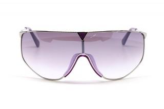 Солнцезащитные очки GUESS GU7702 10Z 00 Фото №2 - linza.com.ua