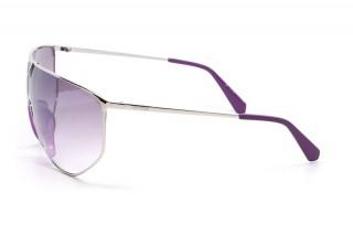 Солнцезащитные очки GUESS GU7702 10Z 00 Фото №3 - linza.com.ua