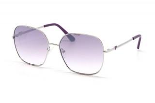 Солнцезащитные очки GUESS GU7703 10Z 60 - linza.com.ua