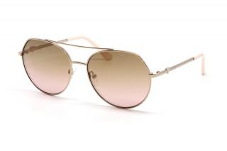 Солнцезащитные очки GUESS GU7704 28G 59 - linza.com.ua