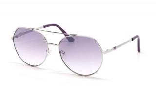 Сонцезахисні окуляри GUESS GU7704 10Z 59 - linza.com.ua