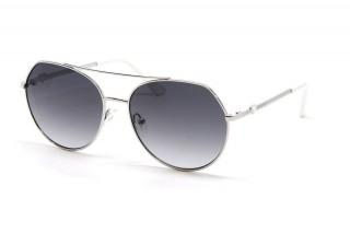 Солнцезащитные очки GUESS GU7704 10C 59 - linza.com.ua