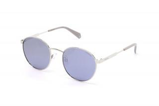 Солнцезащитные очки PLD PLD 2053/S B6E51MF - linza.com.ua