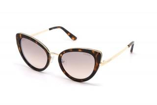 Солнцезащитные очки GUESS GU7603 52F 52 - linza.com.ua