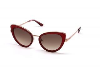Солнцезащитные очки GUESS GU7603 74G 52 - linza.com.ua