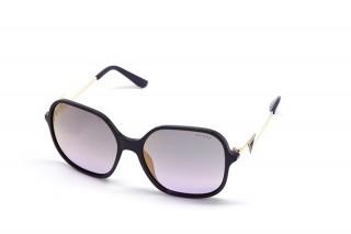 Солнцезащитные очки GUESS GU7605 83C 59 - linza.com.ua