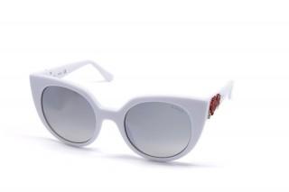 Солнцезащитные очки GUESS GU7611 21C 53 - linza.com.ua