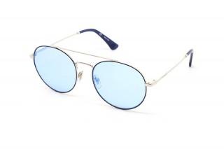 Солнцезащитные очки Police SPL728 E70X 54 - linza.com.ua